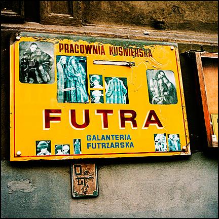 FursFutra