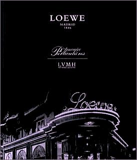 Loewe_Oct11
