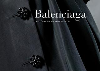 Balenciaga_detalle_articulo