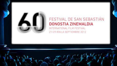 Festival-de-San-Sebastian-2012_54350569381_53699622600_601_341