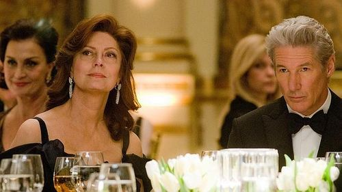 Richard-gere-and-susan-sarandon-el-fraude--644x362